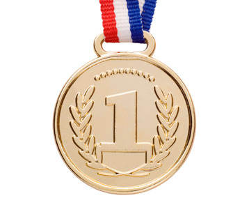 Thumbnail image for the Olympic Games category