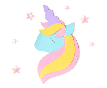 Thumbnail image for the Unicorn category