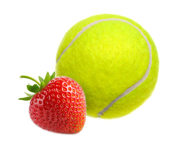 Thumbnail image for the Wimbledon homepage featured category