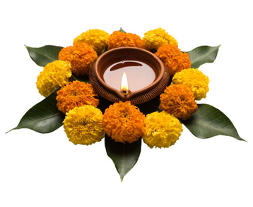 Thumbnail image for the Diwali category
