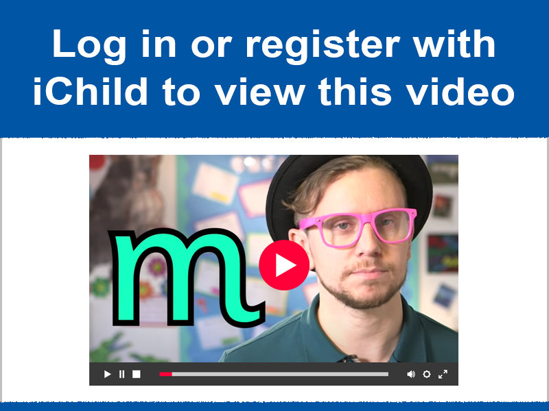 Log in to view this video