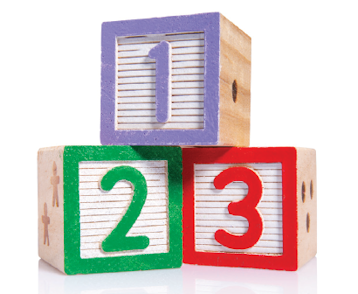 Thumbnail image for the Maths KS1 category