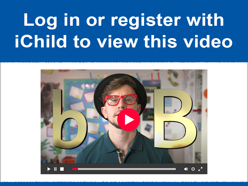 Log in to view this video.