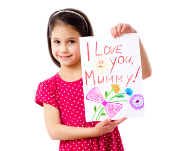 Thumbnail image for the Mother's Day category
