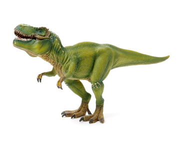 Thumbnail image for the Dinosaurs category