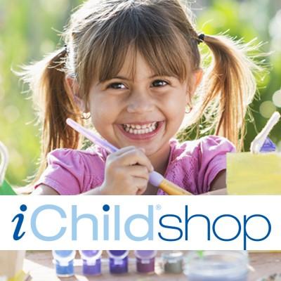 iChild Shop