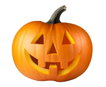 Thumbnail image for the Halloween category